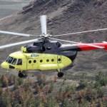MAKS 2011: Companhia aérea russa UTair próximo de fechar acordo para compra de 40 helicópteros Mi-171
