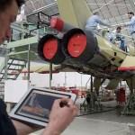 F-X2: Dassault e Saab avançam em transferência de tecnologia