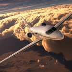 NBAA: Cessna apresenta o novo Citation Latitude