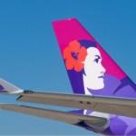 Hawaiian Airlines encomenda mais cinco aeronaves Airbus A330-200