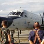 Esquadrão Cardeal da FAB encerrará atividades em 16 de dezembro
