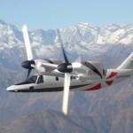 AgustaWestland avança no desenvolvimento do tiltrotor AW609