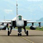 F-X2: CEO da Saab afirma que chances do Gripen no Brasil aumentaram depois da decisão suíça