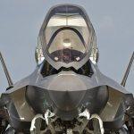 Holanda deve comprar menos caças F-35 do que anteriormente planejado