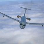 Rolls-Royce recebe novo contrato de apoio aos motores de aeronaves C-130 e VC10 da RAF