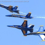 SHOW AÉREO: Andrews AFB Air Show – Maryland, NJ / EUA