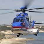 Grupo Blueway recebe o quarto helicóptero EC225 e o Corpo de Bombeiros de Tóquio encomenda a segunda aeronave