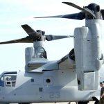 Rolls-Royce fecha contrato de US$ 52 milhões com Departamento de Defesa dos EUA