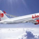 Lion Air da Indonésia encomenda 234 aeronaves da Família Airbus A320