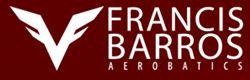 Francis Barros