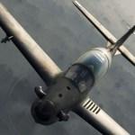 Embraer Defesa & Segurança fornecerá sistema de proteção com aeronaves A-29 para reserva natural da Guatemala