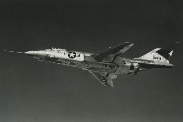 F-101 #6