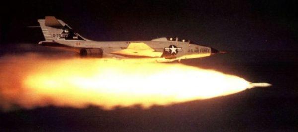 F-101_Genie AIR-2