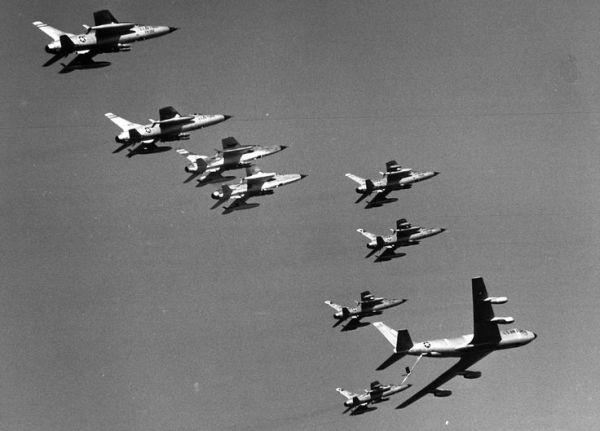 F-105 #10