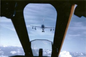 F-105 #8