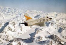 F 106 7 - ESPECIAIS