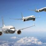 Boeing e TUI Travel anunciam compromisso para 60 aeronaves 737 MAX