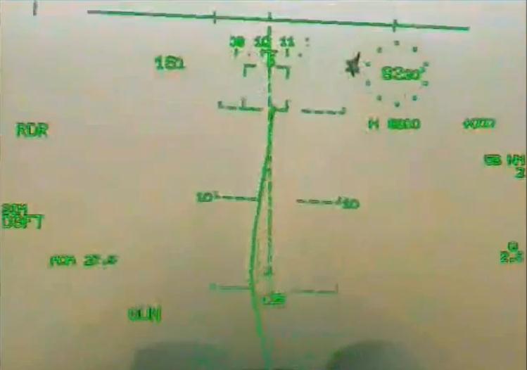 VÍDEO: Rafale vs F-22 | Cavok Brasil - Notícias de Aviação em