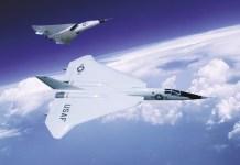 XF 108 1 1 - ESPECIAIS