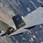 F-35 e o Japão: Peças produzidas localmente elevam o preço do caça