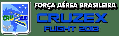 logo_cruzex