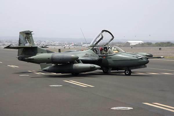A-37 Ecuador 3