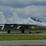 Ataque cibernético na Rússia atinge documentos secretos de defesa da Índia