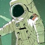 Programa espacial dos EUA está a mercê de Putin