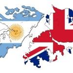 14 de junho de 1982: Rendição Argentina