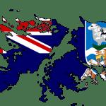 Falklands/Malvinas: E depois da rendição argentina?