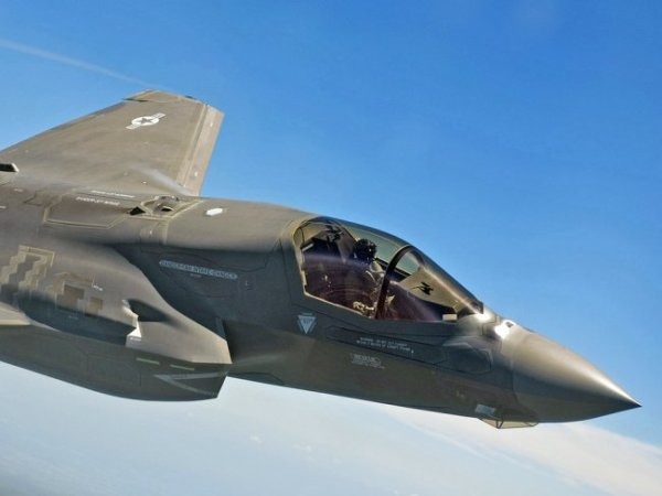 f-35-showing-bulkhead