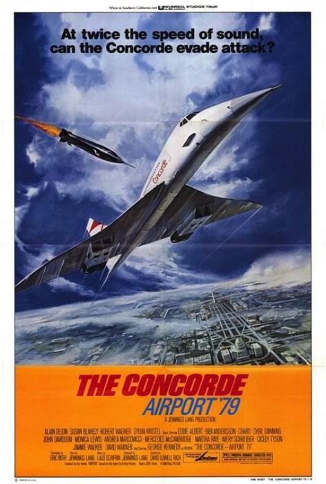concorde_airport 79