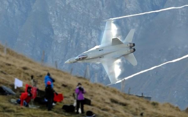 (Imagem: airshowaction.com)