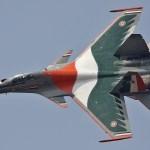 Acidente com Sukhoi Su-30MKI da Índia