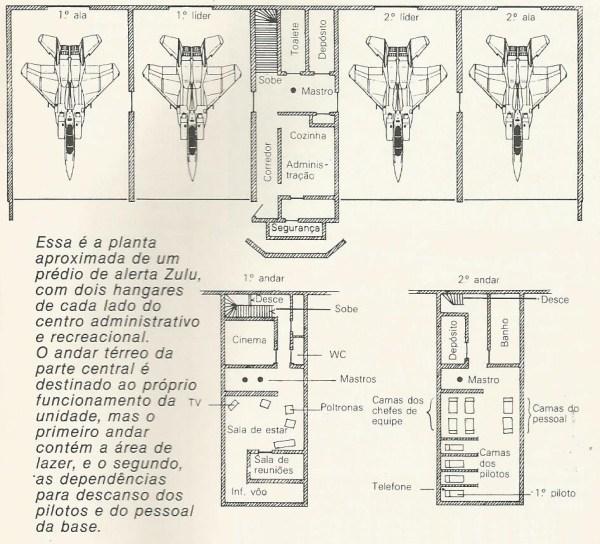 Z imagem 3
