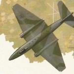 FALKLANDS/MALVINAS: Operações aéreas secretas