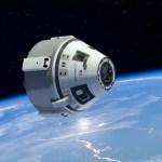 ESPAÇO: Boeing será primeira empresa comercial a levar astronautas à ISS