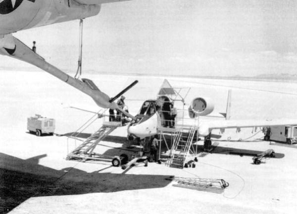 Desenvolvendo REVO A-10