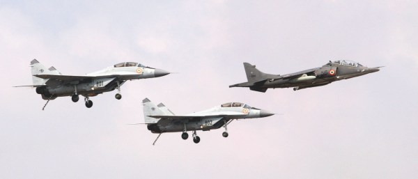 (Imagem: bharat-rakshak.com)
