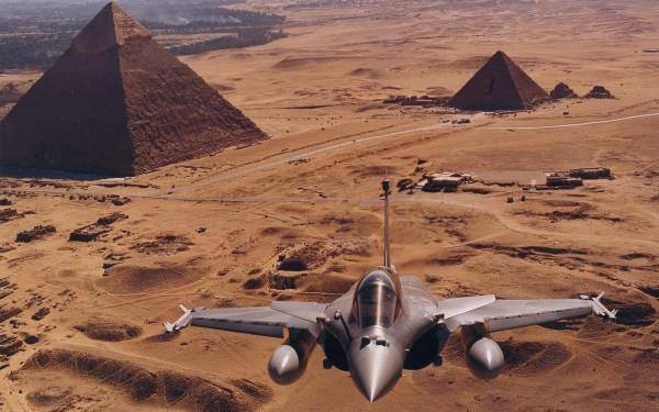 rp_Rafale-Egito-600x375.jpg