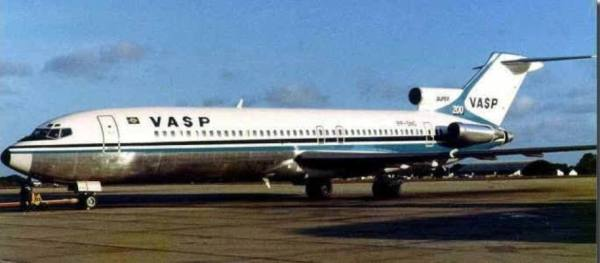 VASP 727_voo 169