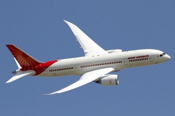 N1008S-Air-India-Boeing-787-8-Dreamliner