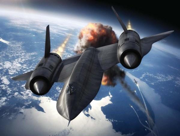 A-12 artwork Black Shield (1)