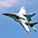 De potência ao sucateamento, conheça a Força Aérea de Cuba