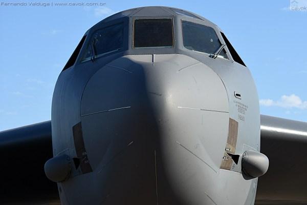 DSC 4290 600x400 - AirVenture 2015 | Oshkosh, WI (EUA) - Parte 1