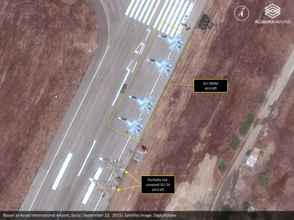 Al Assad Airport_24September2015_AllSourceAnalysis_002