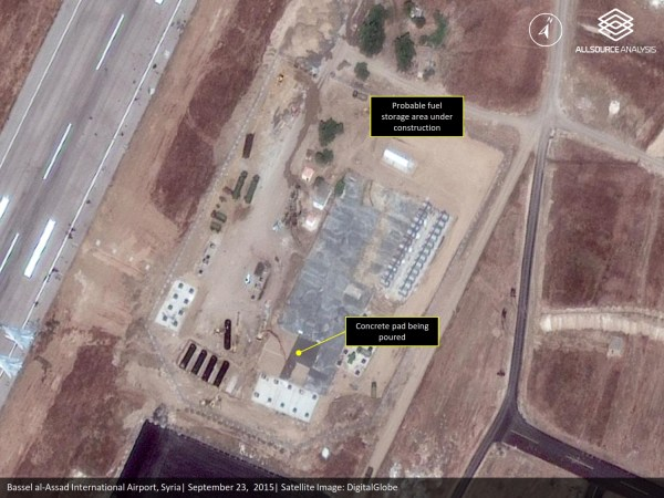 Al Assad Airport_24September2015_AllSourceAnalysis_005