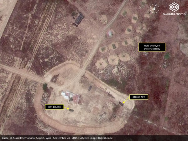 Al Assad Airport_24September2015_AllSourceAnalysis_008