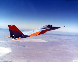F-15_prototipo 1