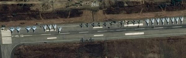 Latakia 21 Setembro